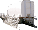 stacking Compactor